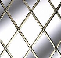 Свинцовая лента Brass (RegaLead) — 3 мм/50 метров