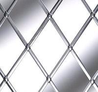 Свинцовая лента Platinum (RegaLead) — 3,0 мм/50 метров