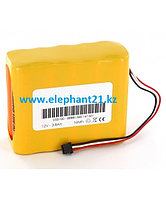 Аккумуляторные батареи FUKUDA для мониторов DS5100