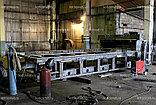 Топки котельные механические с ленточной колосниковой решеткой прямого хода ТЛПХ 1,87/5,6, фото 5