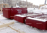 Экономайзеры водяные блочные теплофикационные ЭБТ-500, фото 5