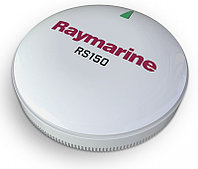 Антенна Raymarine RS150 GPS RECEIVER