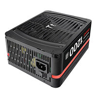 Thermaltake Toughpower Grand 1200W Platinum блок питания (PS-TPG-1200FPCPEU-P)