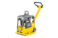 Виброплита дизельная DPU 3050 H / 3060 H / 3070 H (200 кг)