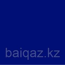 Алюкобонд 3 мм (синий)