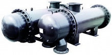 Подогреватели сетевой воды ПСВ-90-7-15
