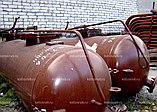 Фильтры ионитные параллельноточные ФИПа II-2,0-0,6-Na, фото 4