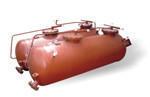 Фильтры ионитные параллельноточные ФИПа I-1,4-0,6-Н-2