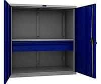 Шкаф инструментальный ТС-1095 (001010)