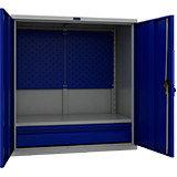 Шкаф инструментальный ТС-1095 (021010)