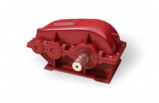 Мотор-редукторы 4МП63