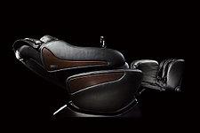 Массажное кресло US MEDICA Infinity 3D, фото 3