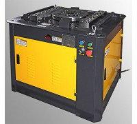 Станок для гибки арматуры STALKER до 40 мм GW40S
