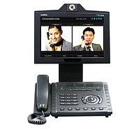 IP видеотелефон AddPac AP-VP500