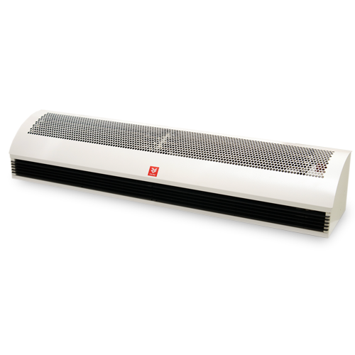 Тепловая завеса HP 2420