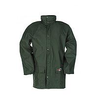 Куртка водонепроницаемая, SIOEN DORTMUND 4820, 100% полиамид, полиуретан +-180 г/м2, размер XL