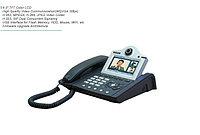 IP видеотелефон AddPac AP-VP150, фото 1