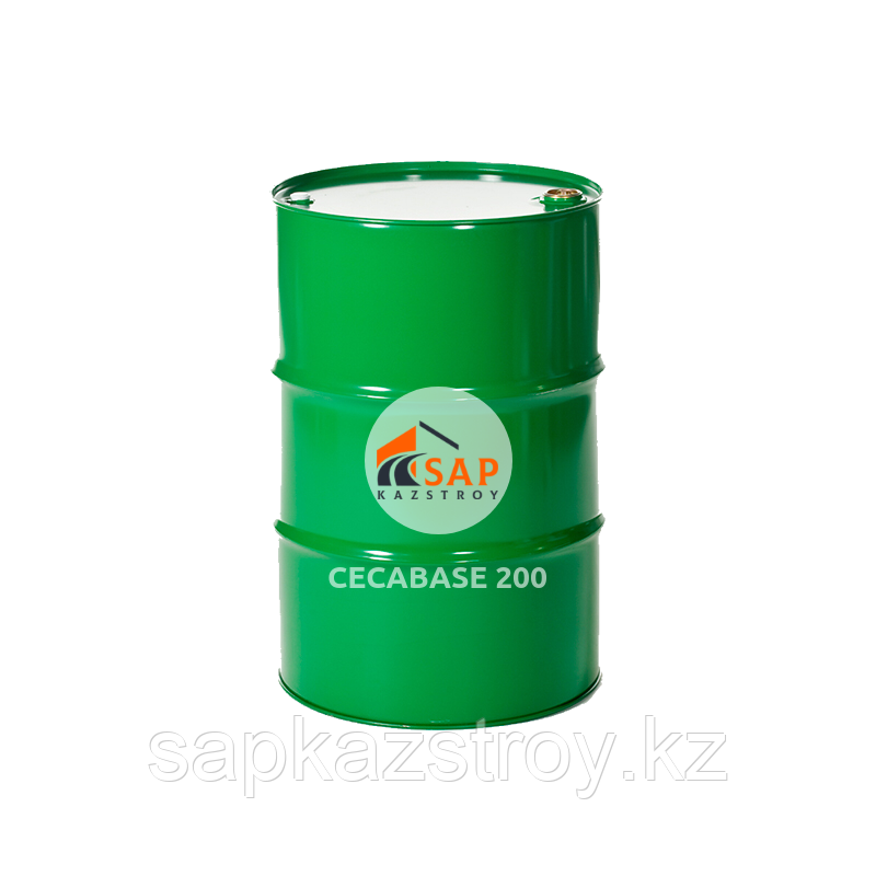 CECABASE 200