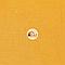 Стеклопластик рулонный РСТ, фото 3