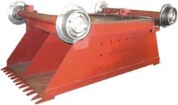 Подъемник ПСКМ-0,35-75° - 700