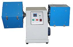 XHF-03 ICI пилинг-тестер
