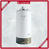 Накопительный водонагреватель (Бойлер) газовый Ariston  SGA 200 R