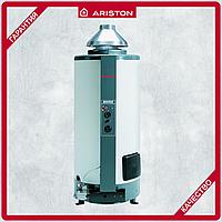 Накопительный водонагреватель (Бойлер) газовый Ariston  NHRE  60
