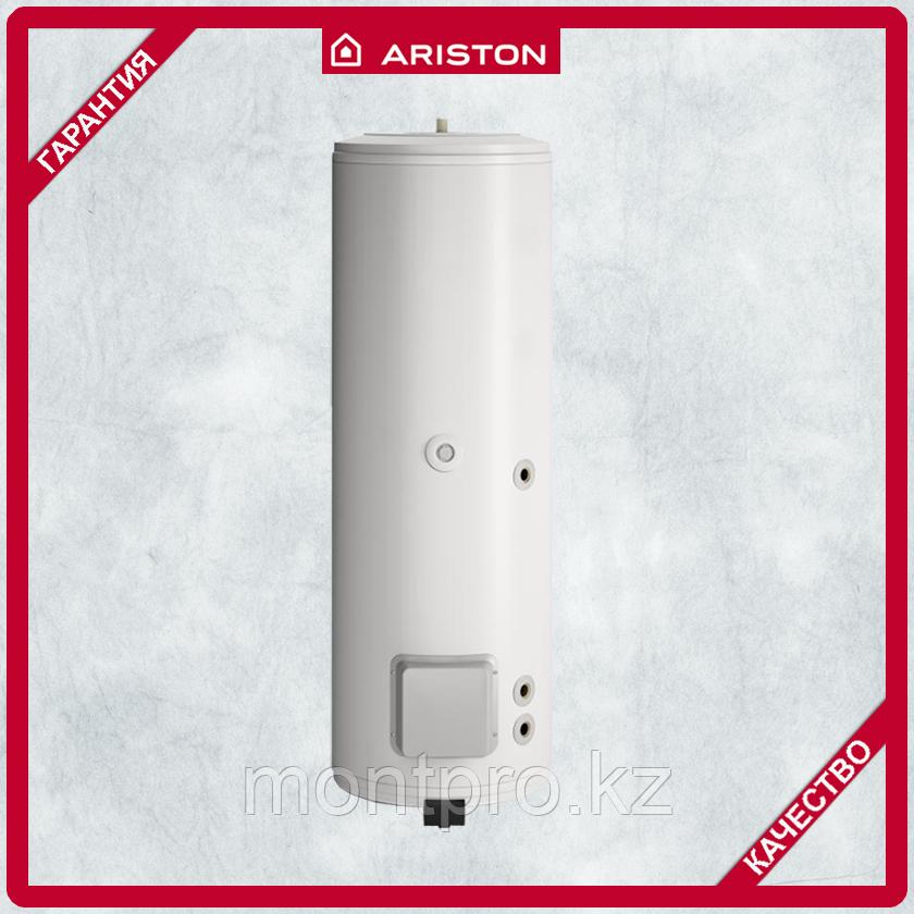 Бойлер косвенного нагрева для напольных газовых котлов Ariston BC2S 450 L
