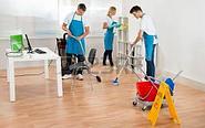 В какие дни делать уборку в квартире?