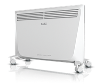 Теплоконвектор Ballu BEC/EZER 2000