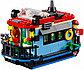 Lego Creator 31051 Маяк Лего Креатор, фото 3