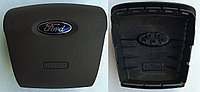 Ford Mondeo 4 защелки