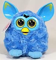 Furby Ферби по кличке Пикси интерактивная игрушка