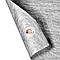 Геотекстиль Typar SF, фото 2