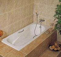 Установка Ванны, фото 1