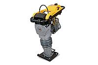 Вибротрамбовка бензиновая Wacker Neuson BS 50-4s