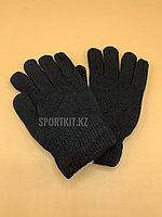 Сенсорные перчатки с бесплатной доставкой