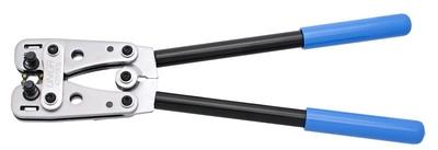 Плоскогубцы электрика (клеммник) обжимные 427/2FG
