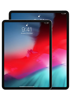 IPad Pro 12,9 inc New