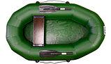 Лодка Фрегат М-1 (1чел, 190кг), фото 2