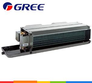 Канальный фанкойл Gree: FP-85WA-K (4.5/7.0кВт, 2-х рядный), фото 2