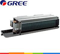 Канальный фанкойл Gree: FP-170WAH-K HP (9.2/14 кВт)