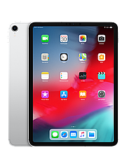 IPad Pro 12,9 дюймов, Wi‑Fi, 1 TB, Space Gray, фото 2