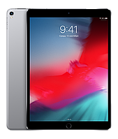 IPad Pro 10,5 дюйма, Wi-Fi, 256 ГБ, Space Gray