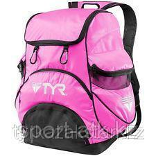 TYR Рюкзак Alliance Team Backpack II
