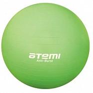 Мяч гимнастический Atemi, AGB0155, 55 см