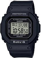 Наручные часы Casio BGD-560-1D