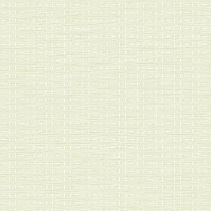 Виниловые моющиеся обои Коллекция ARTBOOK 57155-1
