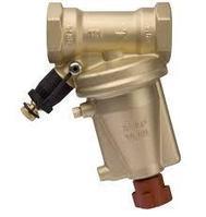 Клапан автоматический балансировочный IMI 20, фото 1