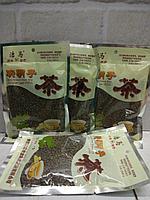 Очищающий фито чай из семян Кассии Тора ( Китайские кофейные бобы)